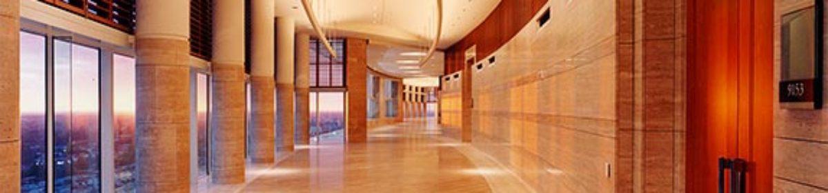 Orange County Bankruptcy Forum