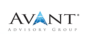Avant Advisory Group