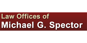Law Offices of Michael G. Spector