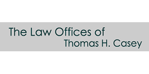 Law Offices of Thomas H. Casey