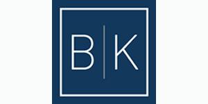 Bienert | Katzman PLC