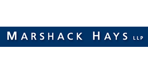 Marshack Hays LLP