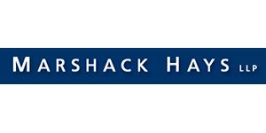 Marshack Hays LLP
