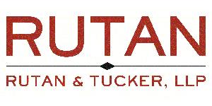 Rutan & Tucker