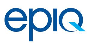 Epiq Systems