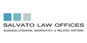 Salvato Law Offices